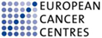 European Cancer Centres